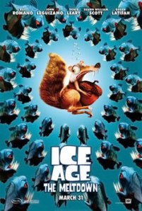 Ice_Age_2_poster