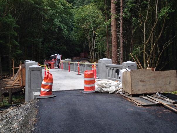 warren-creek-bridge