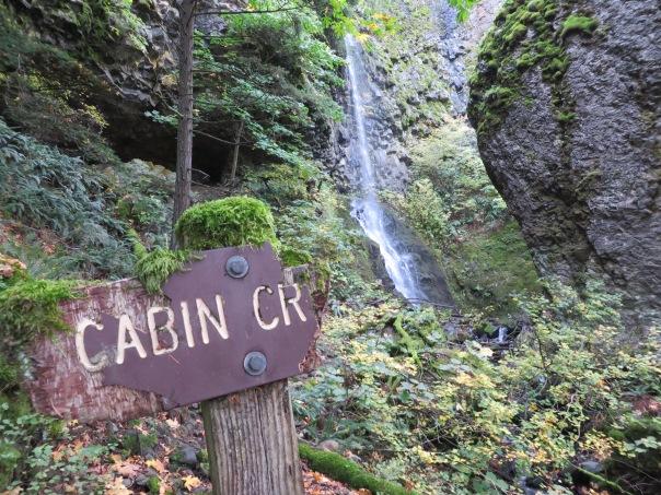 cabin-creek-falls