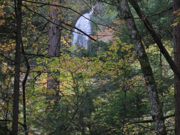 lancaster-falls